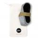 Lasso-shoes furry