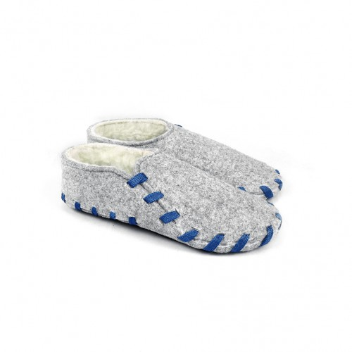 Lasso-shoes lainé